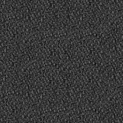 Tkanina Evo EV-1 grafitowy