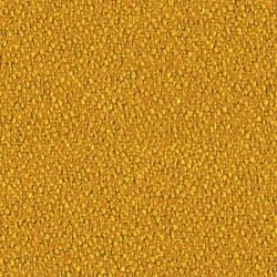 Tkanina Evo EV-18 żółty