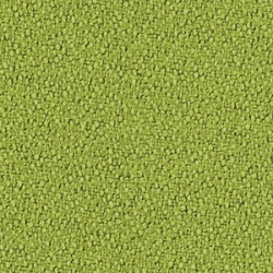 Tkanina Evo EV-20 zielony