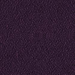 Tkanina Evo EV-22 ciemny fioletowy