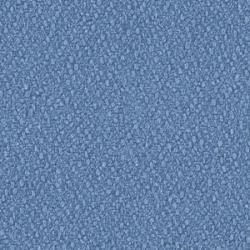 Tkanina Evo EV-25 jasny niebieski