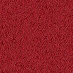 Tkanina Evo EV-5 czerwony