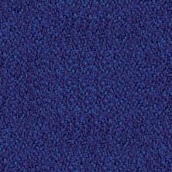 Tkanina Evo EV-9 ciemny niebieski