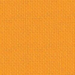 Tkanina Next NX-1 żółty