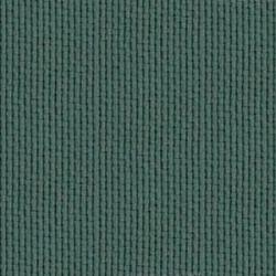 Tkanina Next NX-11 ciemny zielony