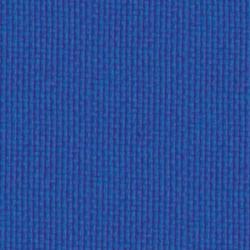 Tkanina Next NX-13 niebieski
