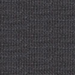 Tkanina Next NX-14 ciemny szary