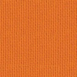 Tkanina Next NX-3 pomarańczowy