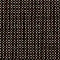 Tkanina Next NX-4 czarno-brązowo-beżowy