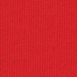 Tkanina Next NX-5 czerwony