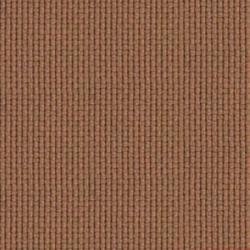 Tkanina Next NX-6 jasny brązowy
