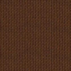 Tkanina Next NX-8 ciemny brązowy