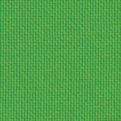 Tkanina Next NX-9 zielony