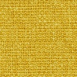 Tkanina Medley ME-1 żółty