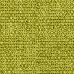 Tkanina Medley ME-6 jasny zielony