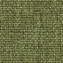 Tkanina Medley ME-7 zielony