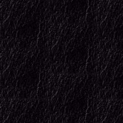 Tapicerka Softline SL-18 czarny