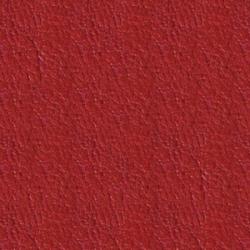 Tapicerka Softline SL-19 czerwony