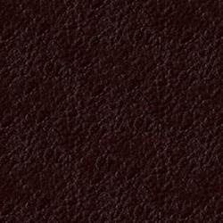 Tapicerka Softline SL-20 bardzo ciemny brązowy