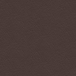 Tapicerka Softline SL-22 ciemny brązowy