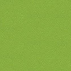 Tapicerka Softline SL-23 zielony