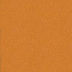 Tapicerka Softline SL-24 pomarańczowy