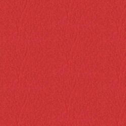 Tapicerka Softline SL-25 czerwony