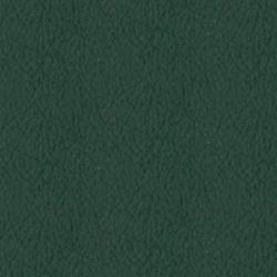 Tapicerka Softline SL-26 ciemny zielony