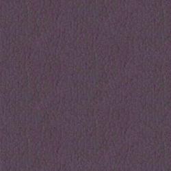Tapicerka Softline SL-29 ciemny fioletowy