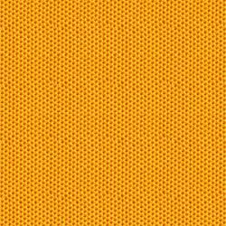 Tkanina Sprint SN-1 żółty musztardowy