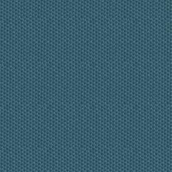 Tkanina Sprint SN-10 niebieski