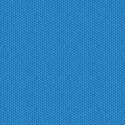 Tkanina Sprint SN-11 niebieski
