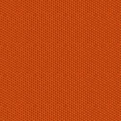 Tkanina Sprint SN-2 pomarańczowy