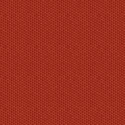 Tkanina Sprint SN-3 ciemny czerwony