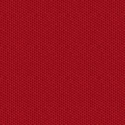 Tkanina Sprint SN-5 czerwony