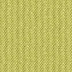 Tkanina Sprint SN-6 jasny zielony