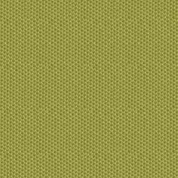 Tkanina Sprint SN-7 zielony