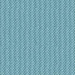 Tkanina Sprint SN-8 jasny niebieski