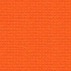 Tkanina Fame FA-2 pomarańczowy