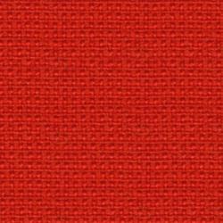 Tkanina Fame FA-5 czerwony