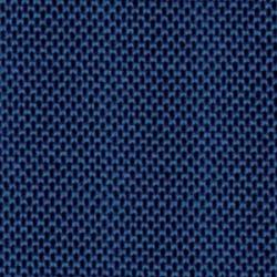 Tkanina Nexus NE-10 niebieski