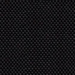 Tkanina Nexus NE-16 czarny