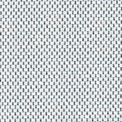 Tkanina Nexus NE-17 biały