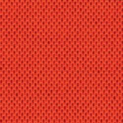 Tkanina Nexus NE-2 pomarańczowy