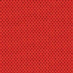 Tkanina Nexus NE-5 czerwony