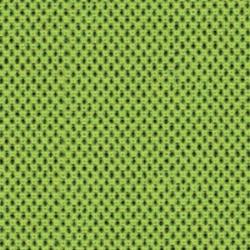Tkanina Nexus NE-6 jasny zielony