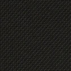 Tkanina Select 60999 czarny