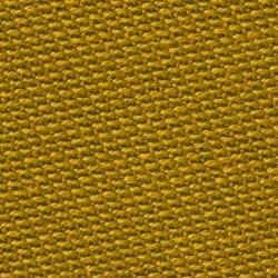 Tkanina wełna Semi MS-1 KOLOR