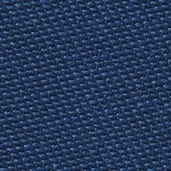 Tkanina wełna Semi MS-10 KOLOR