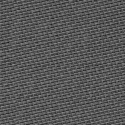 Tkanina wełna Semi MS-15 KOLOR